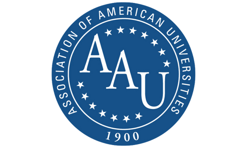 Link to AAU